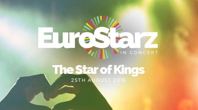 EuroStarz