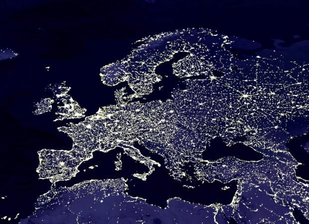 europe-in-lights