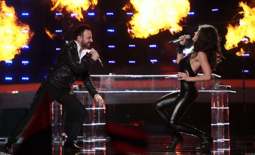 eurovision-2014-cine-va-reprezenta-romania-la-concursul-european-de-muzica_1