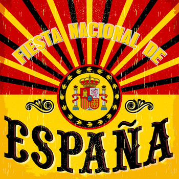 fiesta-nacional-de-espana