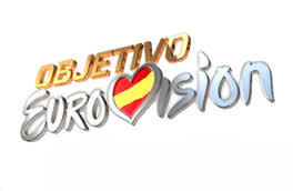 objectivo-eurovision