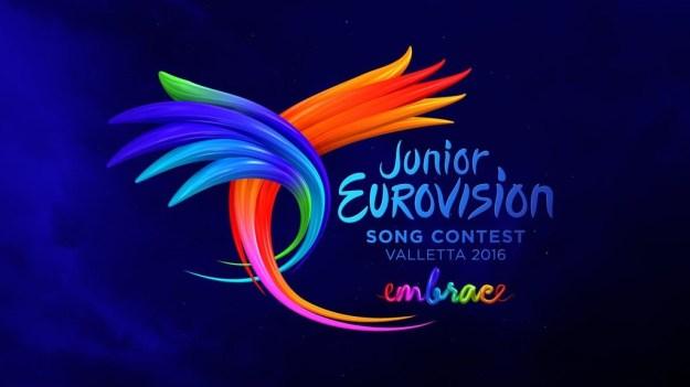 junior-eurovision-2016