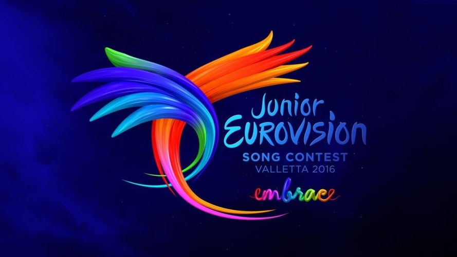 junior-eurovision-2016