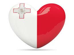 malta-flag-heart