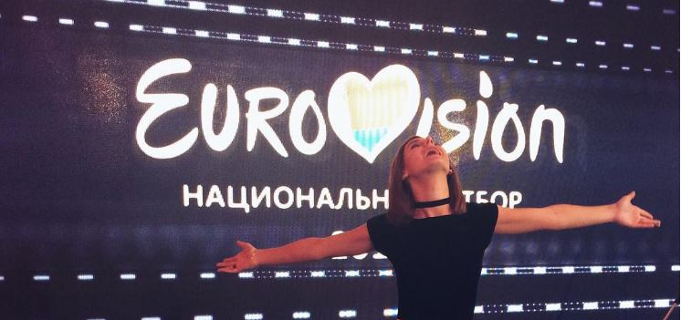 angelika-eurovision