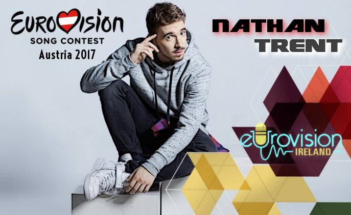 nathan-trent-2