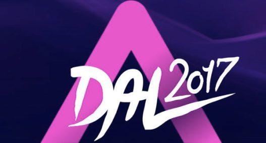 a-dal-2017-600x325
