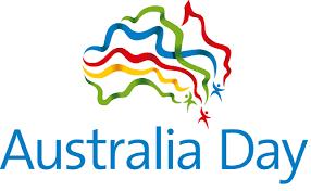 australia-day-2017