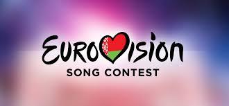 belarus-eurovision-logo