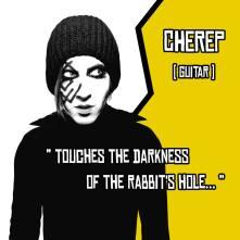 cherep