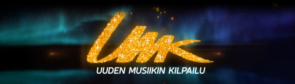 #FINLAND: UMK - Invitational Going Forward