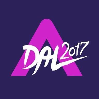 a-dal-2017