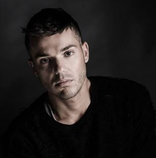 anthony-callea