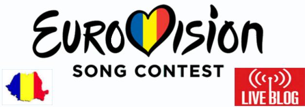 eurovisionromania
