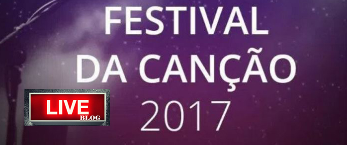 festival-cancao