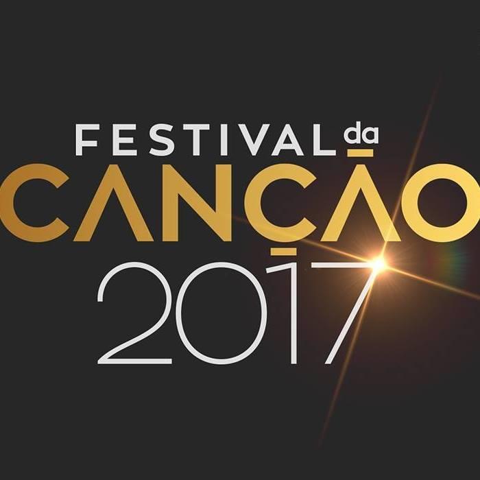 festival-de-cancao