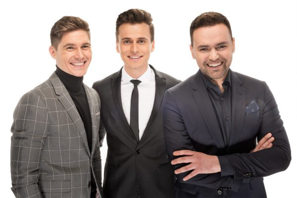 hosts-2017
