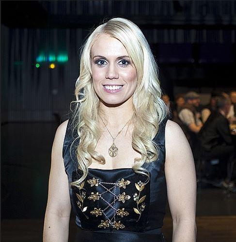 ICELAND Greta musicserbia.rs.JPG