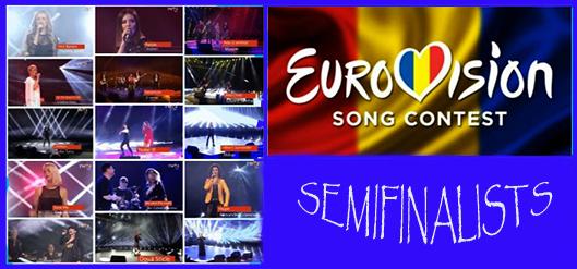 imagine-semifinal-ro