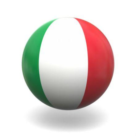 italy-eurovision