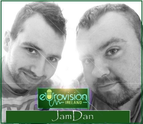 jamdan-picture2