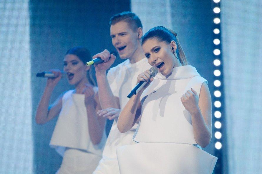 kotryna-juodzeviciute-73411736