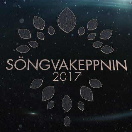 sonvakeppin-17