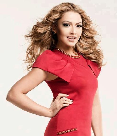 turkey-hadise-pinterest