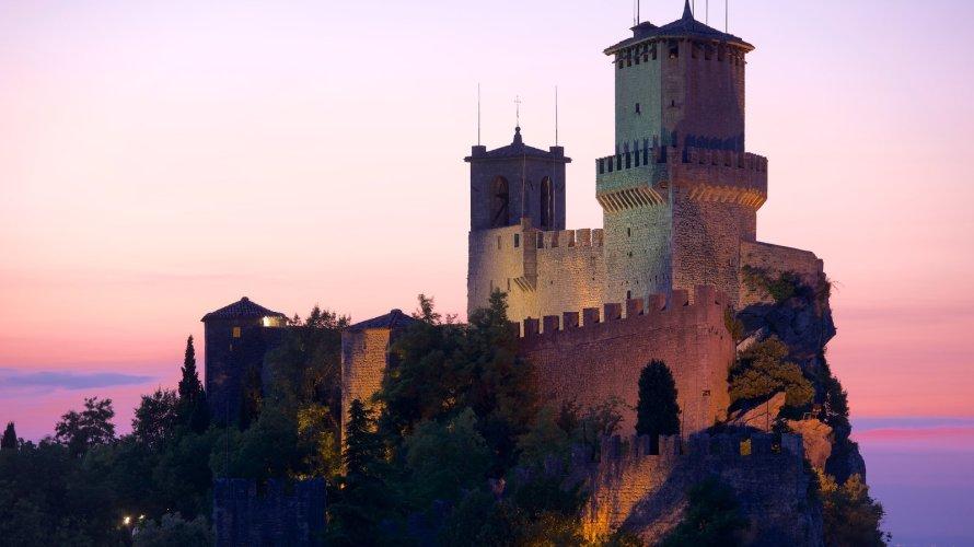 135804-San-Marino-All