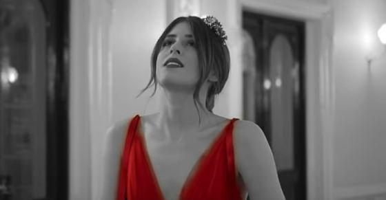 """GREECE – DEMY to sing """"THIS IS LOVE"""" at Eurovision 2017"""