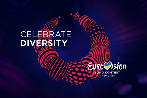 eurovision-2017-logo-celebrate-diversity-kyiv
