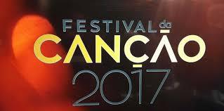 festival-da-cancao-2017
