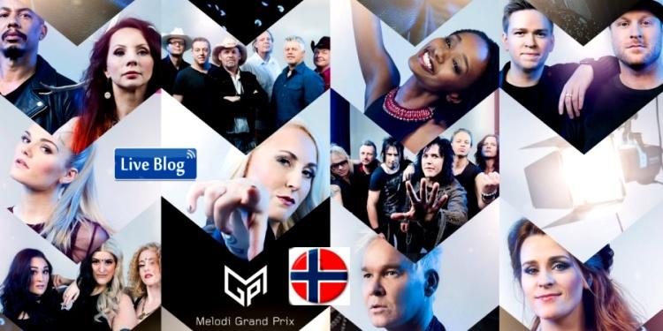 norway-melodi-grand-prix-2017-participants
