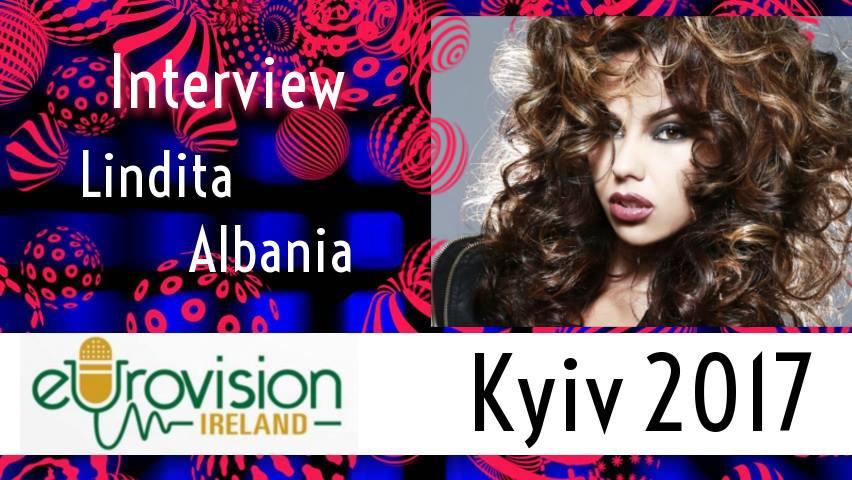 AL interview pic