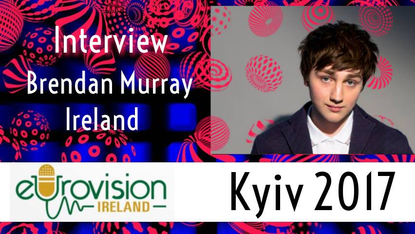 IE interview pic
