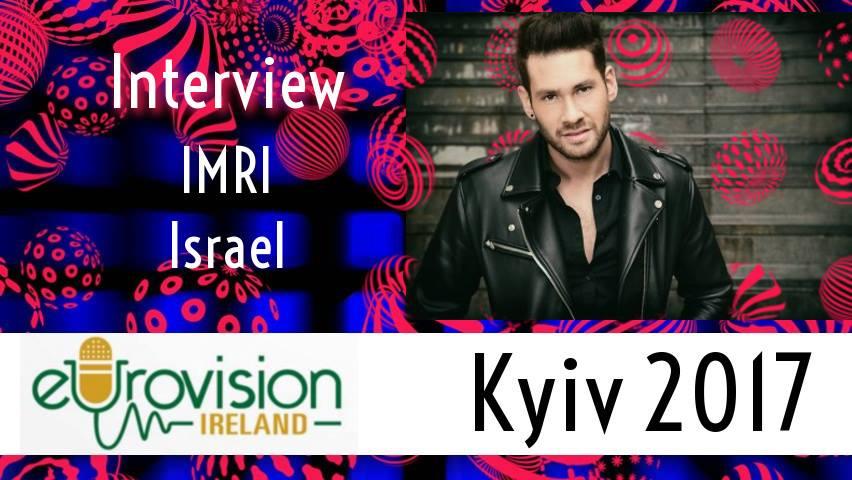 IL interview pic