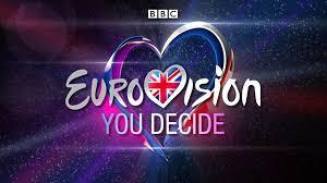 ESC your decision