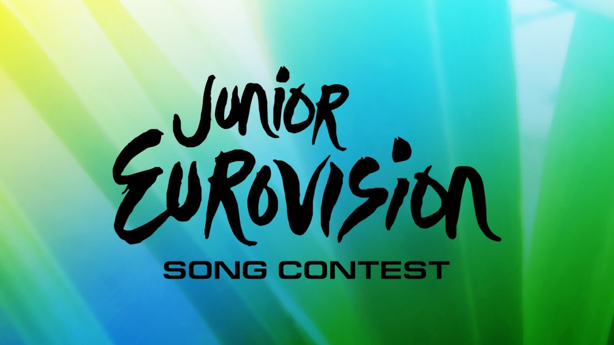 #JESC: EBU Want Denmark Back