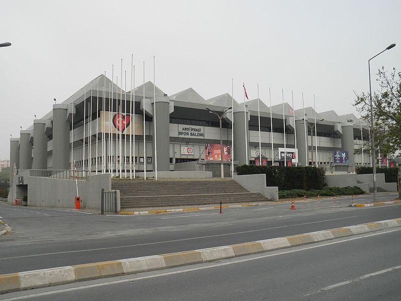 Abdi_İpekçi_Spor_Salonu_-_panoramio