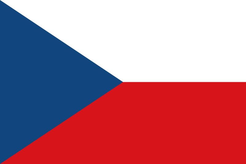 Ceska Republika