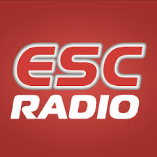 ESC Radio pic