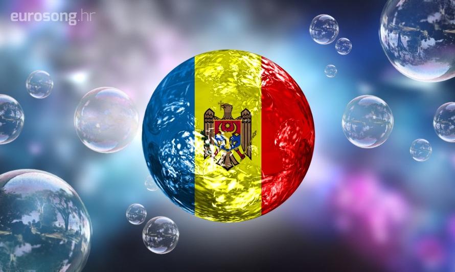 Moldova-Moldova