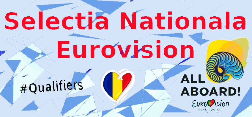 Selectia Nationala