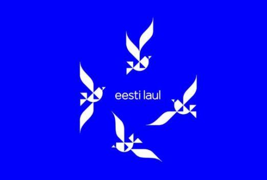 eestiiiii