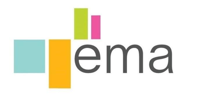 EMA-Slovenia-720x340