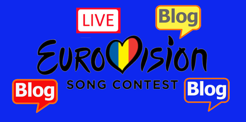 eurovision-selectia-nationala