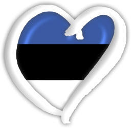 Flag_Estonia