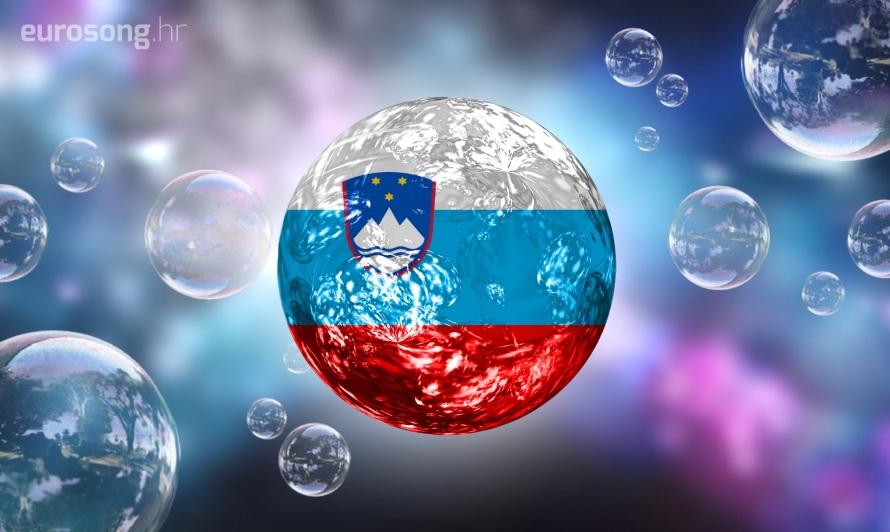 Slovenija-Slovenia