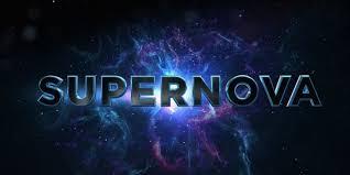 Supernova 2018