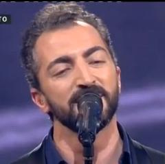 38 David